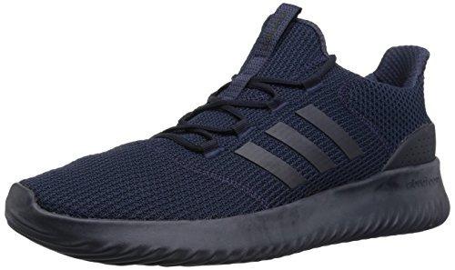 Cloudfoam ' S Adidas Último Correr Zapato Hombres Legend ; xwRxPq5IO