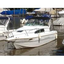 Custom Special Año 2009 Mercruiser 260 Hp 5.0 Financiacion
