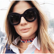 Óculos Céline Marta Qualidade Premium Material De Acetato