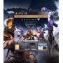 Destiny: O Rei Dos Possuídos - Ps3 - Envio Rápido!