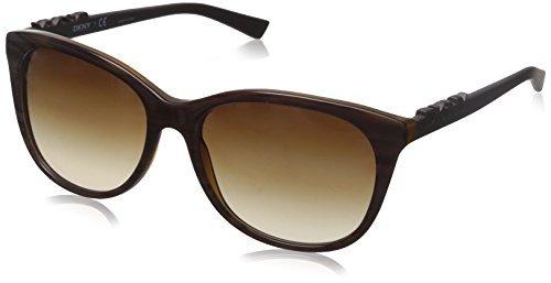 044571dc25 Gafas De Mujer SquareMar Dkny gafas 0dy4126 Sol Sol WD9I2EHY