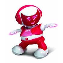 Disco Robo - Vermelho