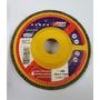Tyrolit - Disco Flap 180 Mm - Carburo De Silicio