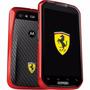 Motorola Nextel Ferrari Chip 3g Xt621 Desbloqueado+8gb+ Ptt