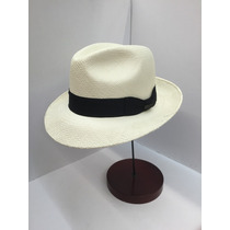 Sombrero Dallas Panama Bigalli