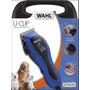 Máquina Rasuradora Para Cortar Pelo De Mascotas Perros Gatos