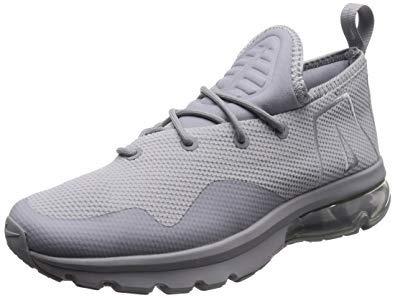 98452f76ec2 Zapatillas Nike Air Max Flair 50 - Talle 46