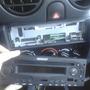 Estereo Renault Desmontable Clio Kangoo Logan...uni-ver-sal