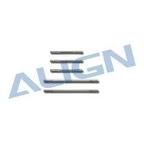 Linkagem Rotor Principal T-rex 450 Pro Align H45047