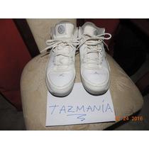 Zapatos Nike Air Jordan Team Iso Low Basketball Talla 44