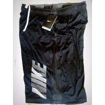 Shores Nike Training