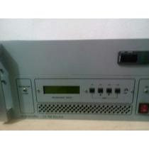 Transmisor De Radio Fm 500w