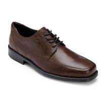 Zapatos Rockport Originales De Caballero Tecnologia Adidas