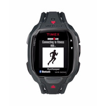 Relógio Timex Ironman Run Tw5k84600/ti