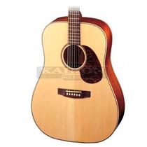 Guitarra Cort Earth 100f Electroacustica Eq Fishman
