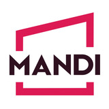 Lançamento Condomínio Mandi - Usp Butantã