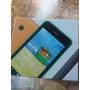 Celular Microsoft Nokia Lumia 530 Libres! Watsapp Facebook