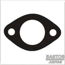 Junta Tubo Respiro Oleo Fiat Tipo 2.0 8 16 Valvula
