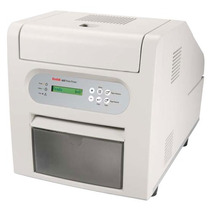 Impresora Digital Kodak 605 ¡nueva Sin Caja¡