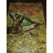 Zoologia Geral - 6° Ed