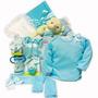Canastilla Dulces Sueños Regalo Babyshower Nacimiento