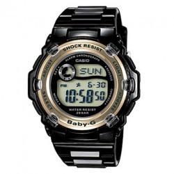 91259d9898b2 Reloj Casio Bg-3000-1 Deportes Nauticos Agente Oficial -   3.449