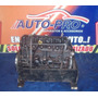 Motor Jeep 242 Grand Cherokee 2002 Al 2005 Power Tech
