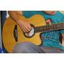Guitarra Electroacústica Devotion