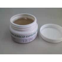 Flux Organico En Pasta 80gr Soldadura Y Reballing