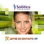 Lentes De Contacto Solotica Natural Colors Al Precio + Bajo