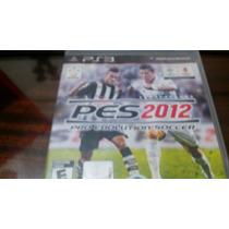 Pes 2012 Pes 2013 Fifa 14