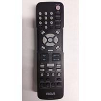 Control Remoto Para Rca Home Teatre Dvd Rcr192aa10