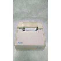 Impressora Diebold Mecaf Serial E Paralela Com Acessorios