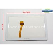 Touch Samsung Galaxy Tab 2 P5100 P5110 N8000 Mcf-101-0403-v3
