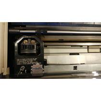 Impressora Matricial Panasonic Kx-p1180