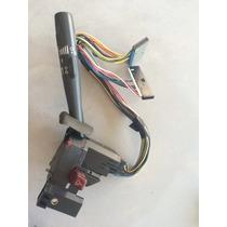 Chave De Seta Blaser/s10 Recon Completa Cod: 93286043