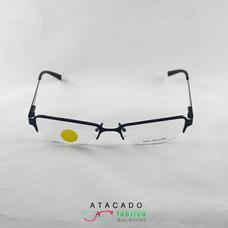 Oculo Jean Monnier Oculos Grau - Óculos no Mercado Livre Brasil 9b98c57f3d