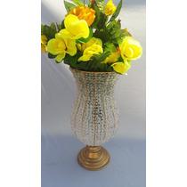 vasos decorativos para casamento para noivado