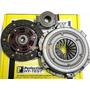 Kit De Clutch Embrague Fiat Uno Motor 1.3 Carburado