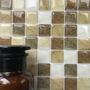 https://lista.mercadolivre.com.br/casa-moveis-decoracao/_CustId_52208515_seller*id_52208515