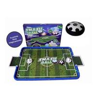 Smash Ball Tejo De Mesa Futbol Hockey 2 En 1 Faydi Original