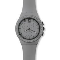 Reloj Swatch Susm400 Gris