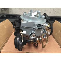 Carburador Vw Gol/saveiro 1.8/ Monza