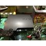Play 3 Slim De 160 Gb Con 6 Juegos Instalados Envío Gratis