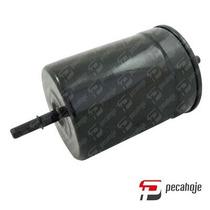 Filtro De Combustvel Gasolina - Chery Cielo - Pronta Entrega