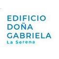 Proyecto Edificio Doña Gabriela