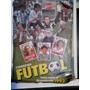 Album Figuritas Futbol ´92 Primera Div. A - Al 75%