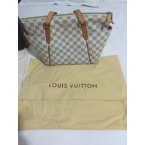 Bolsa Louis Vuitton Totally Pm Original Num Serie