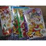 Cartão De Natal Musical 3 D Kit Com 5 Cartões