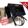 Protector De Voltaje / Electrico Celistronic Casa / Oficina.